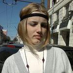 Александра (AlKord) - Ярмарка Мастеров - ручная работа, handmade