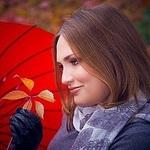Pauline - Ярмарка Мастеров - ручная работа, handmade