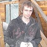 Максим Вдовин (magnummax) - Ярмарка Мастеров - ручная работа, handmade