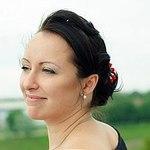 Юлия Чернявская (Tadeuschevna) - Ярмарка Мастеров - ручная работа, handmade