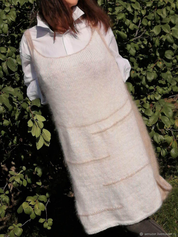 Бохо сарафан  Для дам с аппетитными формами, Сарафаны, Урюпинск, Фото №1