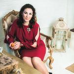 Елена Горштейн (miss-the-Wind) - Ярмарка Мастеров - ручная работа, handmade