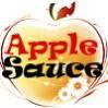 AppleSauce - Ярмарка Мастеров - ручная работа, handmade