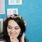 Izzi Acсessories - Ярмарка Мастеров - ручная работа, handmade