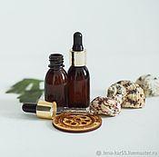 Косметика ручной работы handmade. Livemaster - original item Face serum with the snail secretion Snail serum antiage. Handmade.