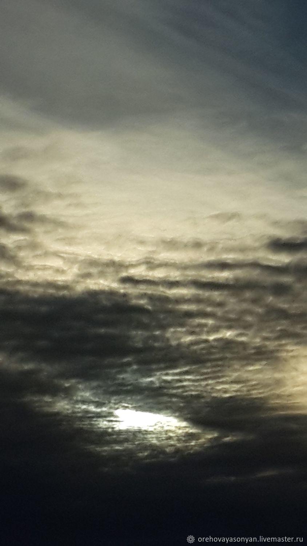 """Коллекция фотокартин """"Фантастически нереальное"""", Фотокартины, Москва,  Фото №1"""