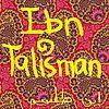 Ибн Талисман (IbnTalisman) - Ярмарка Мастеров - ручная работа, handmade