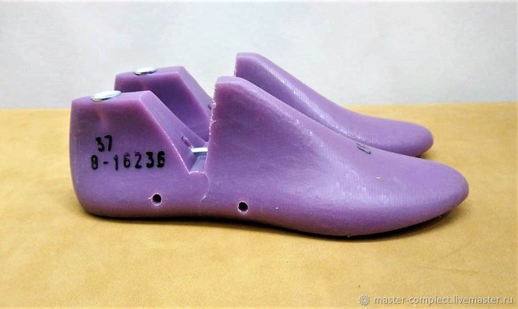Women's pads 8-16236 (ballet flats, mules, Slippers), Shoe pads, Moscow,  Фото №1