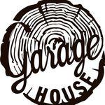 garage-house