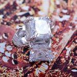 DIAMOND - Ярмарка Мастеров - ручная работа, handmade