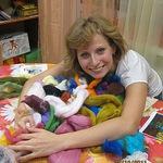 Екатерина Бусыгина (Catby) - Ярмарка Мастеров - ручная работа, handmade