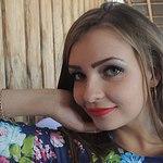 Татьяна (rukod-delie) - Ярмарка Мастеров - ручная работа, handmade