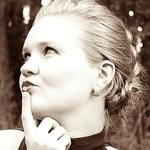 Юлия Худякова (Yuliya Khudyakova) - Ярмарка Мастеров - ручная работа, handmade