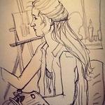 Ирина Морозова (Morozova-Irina) - Ярмарка Мастеров - ручная работа, handmade