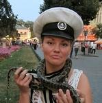 Ясинская Елена - Ярмарка Мастеров - ручная работа, handmade