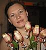 Алёна Гурьянова - Ярмарка Мастеров - ручная работа, handmade