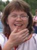 Коновалова Наталья - Ярмарка Мастеров - ручная работа, handmade
