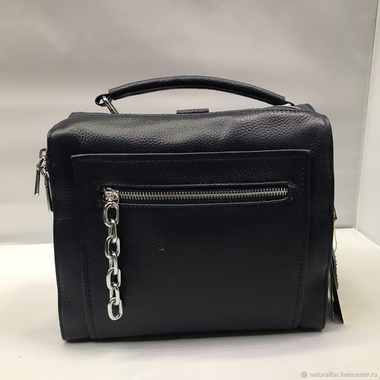 038205054314 Женские сумки ручной работы. Ярмарка Мастеров - ручная работа. Купить  Женская кожаная сумка рюкзак ...