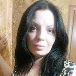 Svetlana (SvetikL704) - Ярмарка Мастеров - ручная работа, handmade