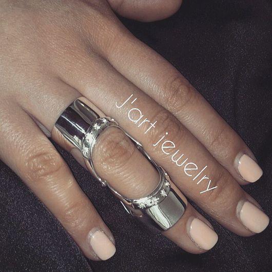 """Кольца ручной работы. Ярмарка Мастеров - ручная работа. Купить кольцо """"Лэйла"""". Handmade. Кольцо, кольцо из серебра"""