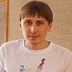 Вадим Фефелов (Stolarka) - Ярмарка Мастеров - ручная работа, handmade
