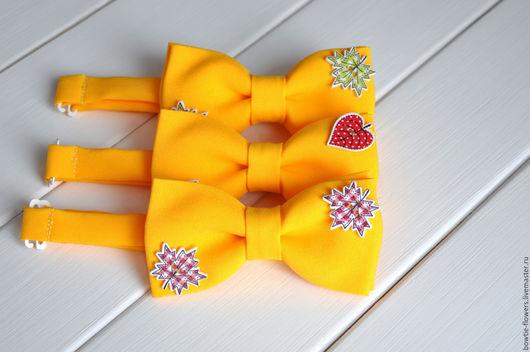 галстук-бабочка, галстук-бабочка детский, галстук бабочка Москва, бабочка для девочки, бабочка для мальчика, галстуки-бабочки детские, галстуки-бабочки Москва, бабочка для малыша, бабочка в подарок