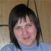 Семенова Анна Валентиновна - Ярмарка Мастеров - ручная работа, handmade