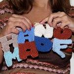 Татьяна Knitted life - Ярмарка Мастеров - ручная работа, handmade