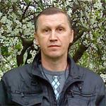 Андрей Глонягин - Ярмарка Мастеров - ручная работа, handmade