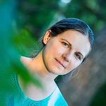 Ольга (antoshka79) - Ярмарка Мастеров - ручная работа, handmade