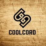 CoolCord (CoolCord) - Ярмарка Мастеров - ручная работа, handmade