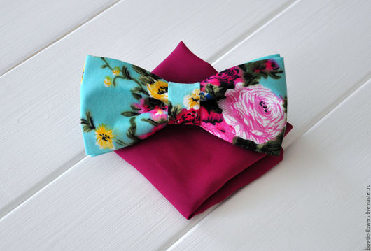 Мятная бабочка, галстук-бабочка мятная, галстук бабочка, галстук бабочка купить, бабочка купить, галстук бабочка купить Москва, бабочка галстук, платок в карман, нагрудный платок, платок паше