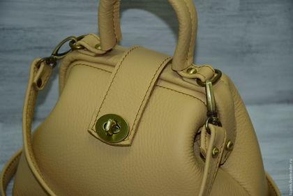 Женские сумки ручной работы. Заказать Саквояжики. Манана(Саквояжи,саквояжики). Ярмарка Мастеров. Саквояж, сумка ручной работы, подарок