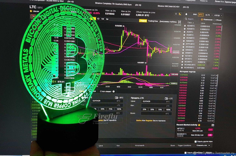 0 015 bitcoin)