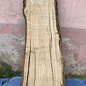 Столы ручной работы. Ярмарка Мастеров - ручная работа Слэбы №38,44. Handmade.