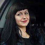 Мария Плугина (Plugina) - Ярмарка Мастеров - ручная работа, handmade