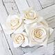 Размер роз: - маленькая - средняя - крупная - большая