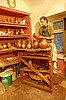 Helix Pottery  - Авторская керамика - Ярмарка Мастеров - ручная работа, handmade