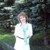 Ирина Острякова - Ярмарка Мастеров - ручная работа, handmade