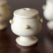 Материалы для творчества handmade. Livemaster - original item Samovar for suboceanic. Handmade.
