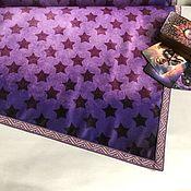 handmade. Livemaster - original item Tarot tablecloth 50h50 or 70h70 cm Star. Handmade.