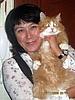 Ирина Маркова (ikka) - Ярмарка Мастеров - ручная работа, handmade