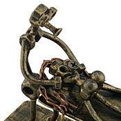 Сувениры и подарки handmade. Livemaster - original item Osteopath. Handmade.