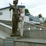 Наталья (Konstancia) - Ярмарка Мастеров - ручная работа, handmade