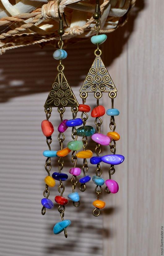 zinaida.handmade