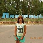 Ирина Семенюк (irinasemenyuk) - Ярмарка Мастеров - ручная работа, handmade