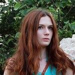 Serena - Ярмарка Мастеров - ручная работа, handmade