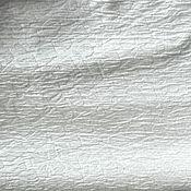 """Материалы для творчества ручной работы. Ярмарка Мастеров - ручная работа Остаток 1,25 м!  Фактурный трикотаж """"Камушки"""". Handmade."""