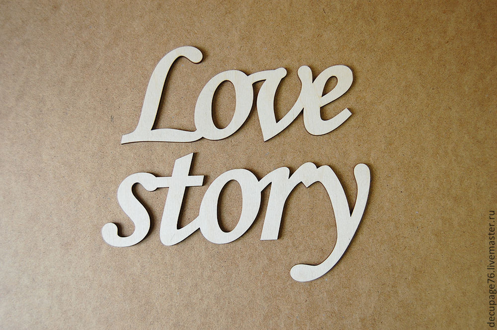 200 word openong of a love story These 50 creative writing prompts for writing pov, characters, story beginnings and endings will help you improve at each element of writing a novel  write a story opening up to 500 words long that explores this idea in greater detail  for example, the words 'love will tear us apart' (the title of a song by the band joy division.