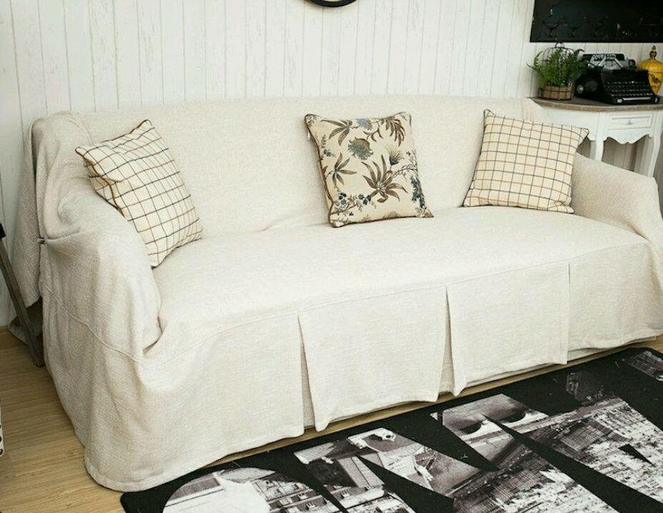 Чехол на диван Стильный дом, , Благодарный, Фото №1